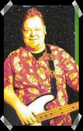 Mark Harp - 2004